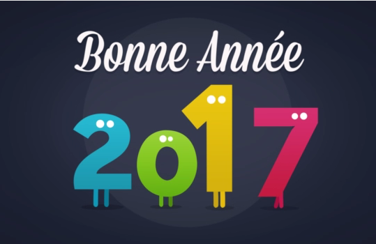 3 Sites Pour Cartes De Vœux Gratuites Soconnected Blueberryglasses
