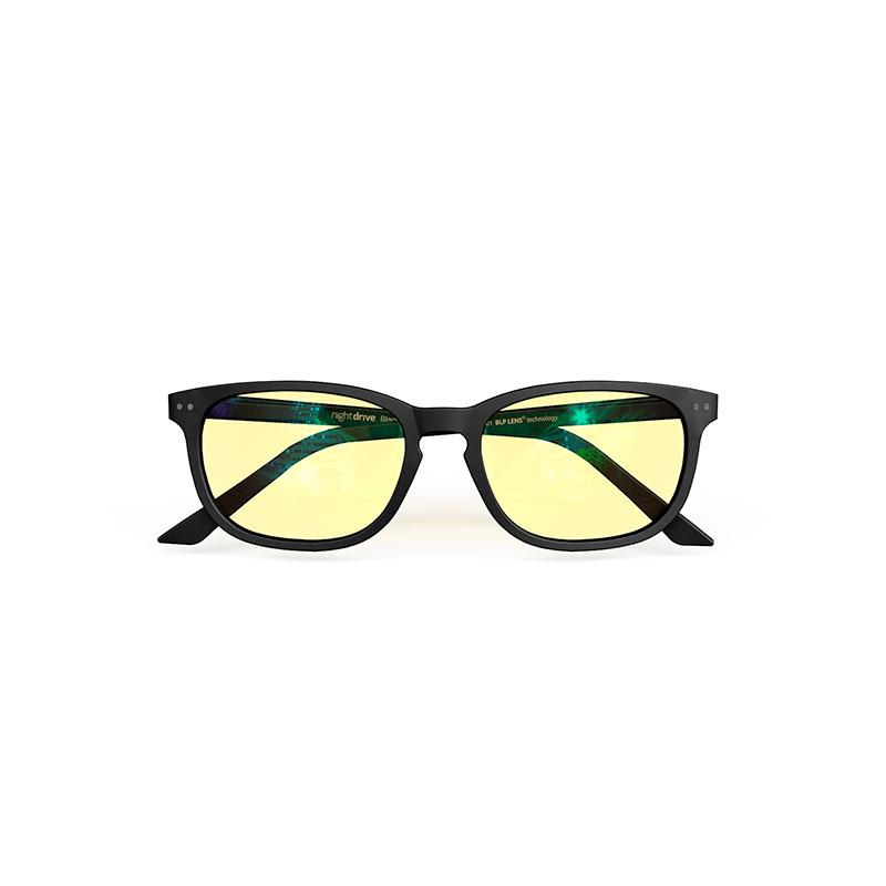 lunettes anti lumi re bleue des crans par blueberry glasses blueberryglasses. Black Bedroom Furniture Sets. Home Design Ideas