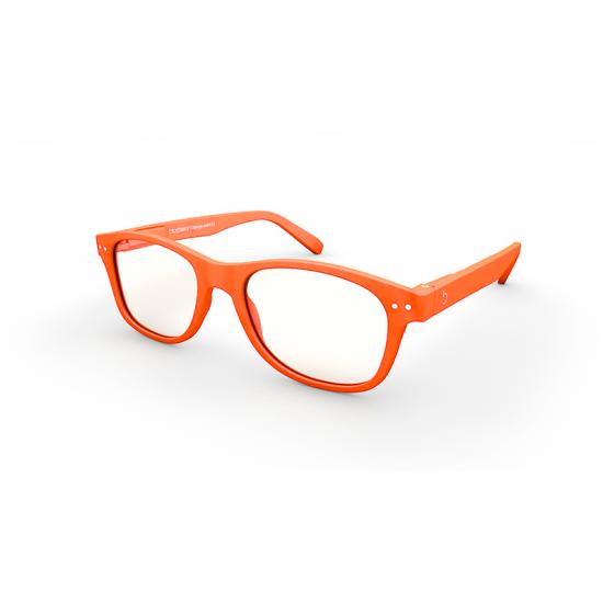 lunette anti lumi re bleue sans correction blueberryglasses. Black Bedroom Furniture Sets. Home Design Ideas