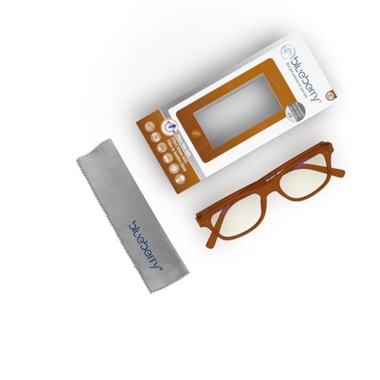 lunettes anti lumi re bleue sans correction. Black Bedroom Furniture Sets. Home Design Ideas