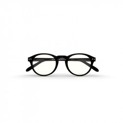 Lunette loupe - Taille M