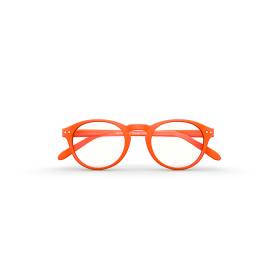 lunettes crans anti lumi re bleue blueberryglasses. Black Bedroom Furniture Sets. Home Design Ideas