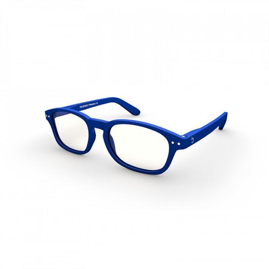 Lunette anti lumière bleue enfant - Blueberry - Blueberryglasses 1892864bc5c9