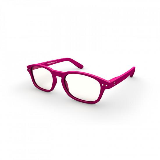 lunette anti lumi re bleue enfant blueberry. Black Bedroom Furniture Sets. Home Design Ideas