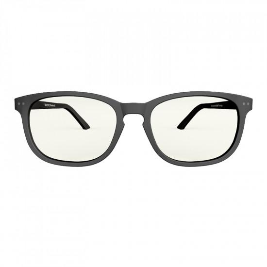 night drive les lunettes anti blouissement pour la conduite de nuit blueberryglasses. Black Bedroom Furniture Sets. Home Design Ideas