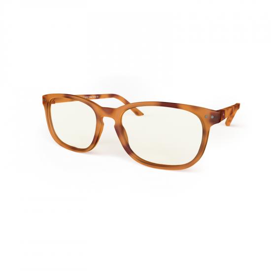 les lunettes xl de blueberry pour un protection maximale blueberryglasses. Black Bedroom Furniture Sets. Home Design Ideas