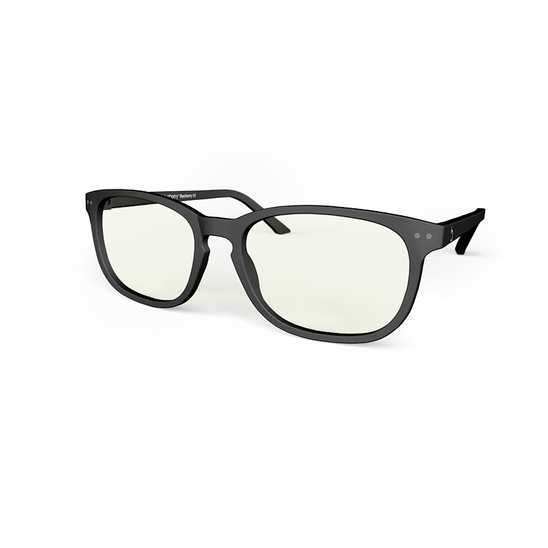 night drive les lunettes anti blouissement pour la conduite de nuit blueberry fr. Black Bedroom Furniture Sets. Home Design Ideas