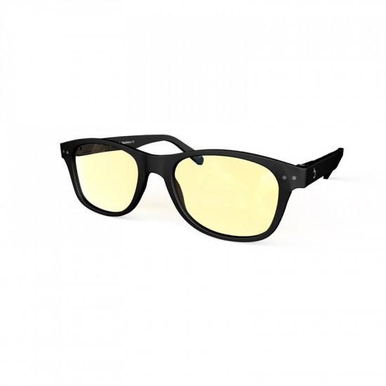 lunette de conduite de nuit blueberry blueberryglasses. Black Bedroom Furniture Sets. Home Design Ideas