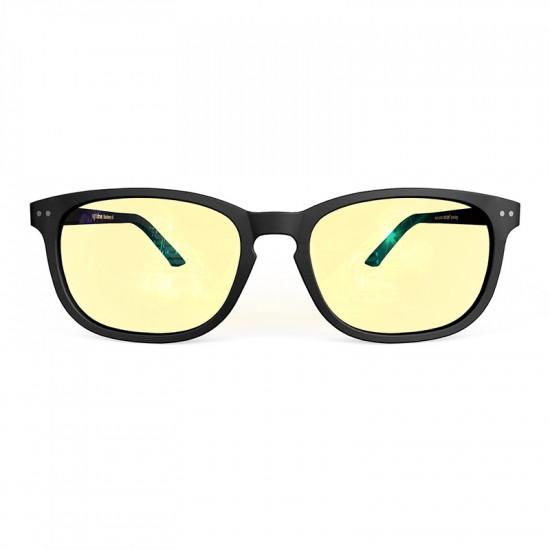 night drive les lunettes pour la conduite de nuit blueberryglasses. Black Bedroom Furniture Sets. Home Design Ideas