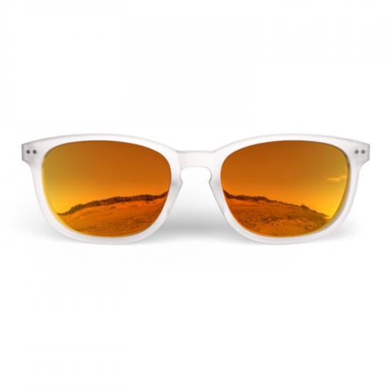 lunettes de soleil polarisante blueberryglasses. Black Bedroom Furniture Sets. Home Design Ideas