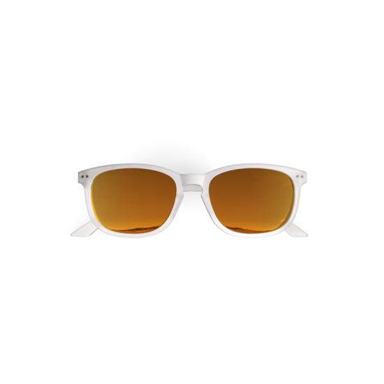Lunettes de soleil polarisante blueberryglasses for Verre miroir lunette